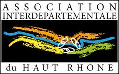 AIHR Logo